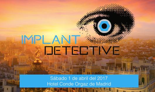 curso_implant_detective