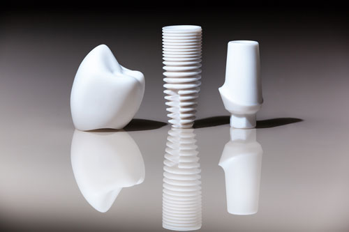 curso-implantes-asturias