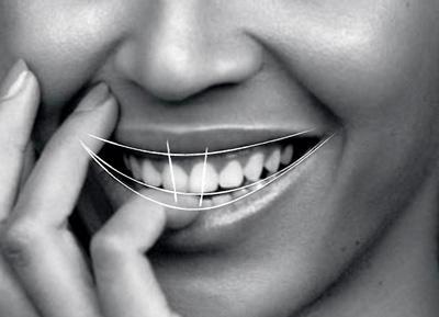 imagen-curso-implantologia400