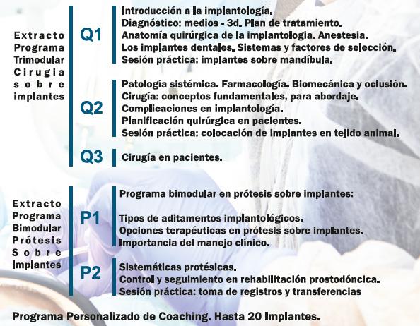 programa_cursos_asi