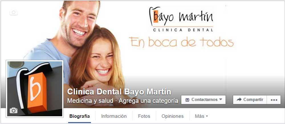 facebook-bayo-martin-dental
