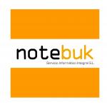 Notebuk_logo