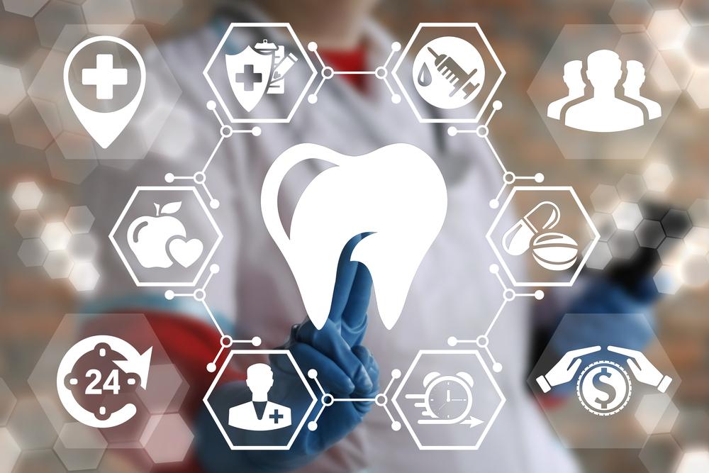errores en las webs de las clínicas dentales- Explora dental