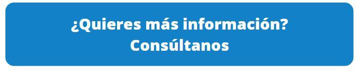 promocionar clinica en redes sociales